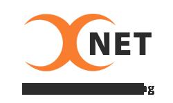 Xnet Indonesia